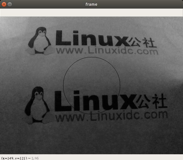 树莓派安装OpenCV3完整过程